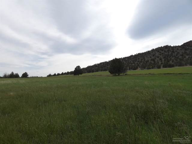 11895 NE Canyons Ranch Drive Lh 23, Terrebonne, OR 97760 (MLS #201908918) :: The Ladd Group