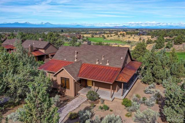 16743 SW Brasada Ranch Road #61, Powell Butte, OR 97753 (MLS #201908993) :: Berkshire Hathaway HomeServices Northwest Real Estate