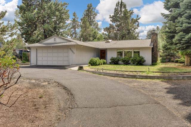 20563 Brightenwood Lane, Bend, OR 97702 (MLS #201908995) :: Bend Homes Now