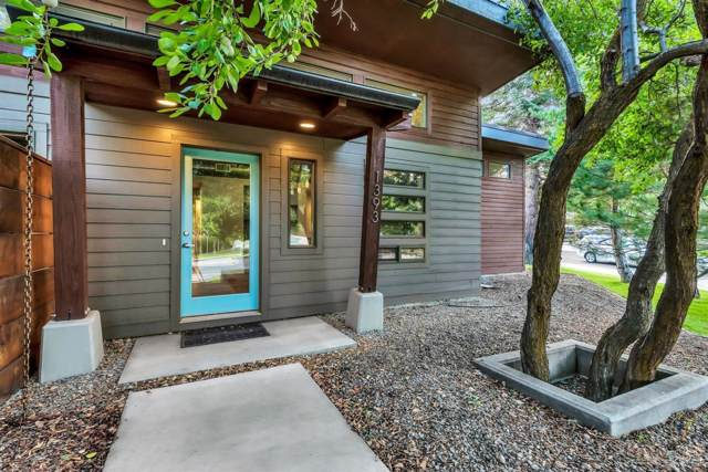 1393 NW Newport Avenue, Bend, OR 97703 (MLS #201909069) :: Berkshire Hathaway HomeServices Northwest Real Estate