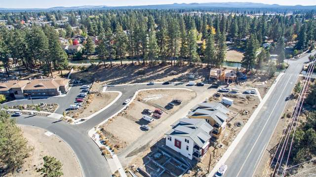 61554 SW Blakely Road, Bend, OR 97702 (MLS #201909103) :: Team Birtola | High Desert Realty