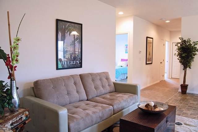 478 NW 30th Street, Redmond, OR 97756 (MLS #201909202) :: Berkshire Hathaway HomeServices Northwest Real Estate