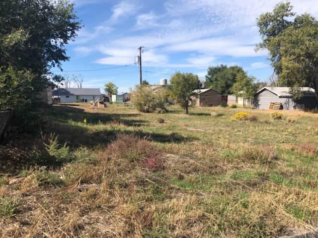 4602 SE Jackson Street Tl, Redmond, OR 97756 (MLS #201909266) :: Fred Real Estate Group of Central Oregon