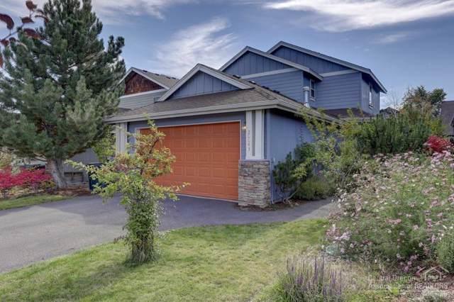 20043 Badger Road, Bend, OR 97702 (MLS #201909333) :: Berkshire Hathaway HomeServices Northwest Real Estate