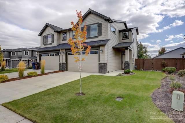 3056 SW Black Butte Avenue, Redmond, OR 97756 (MLS #201909394) :: Berkshire Hathaway HomeServices Northwest Real Estate