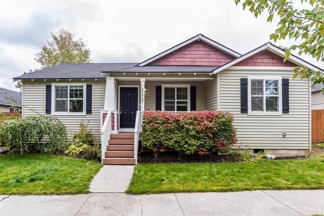 61069 Larkspur Loop, Bend, OR 97702 (MLS #201909457) :: Berkshire Hathaway HomeServices Northwest Real Estate