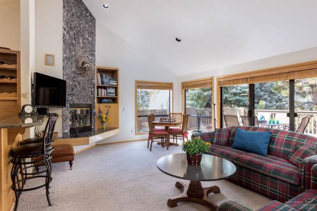 17884 Pro Staff Lane, Sunriver, OR 97707 (MLS #201909503) :: The Ladd Group