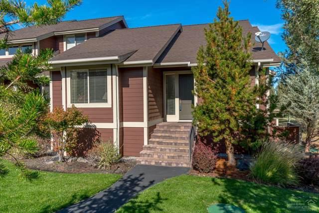 671 Sagebush, Redmond, OR 97756 (MLS #201909519) :: Berkshire Hathaway HomeServices Northwest Real Estate