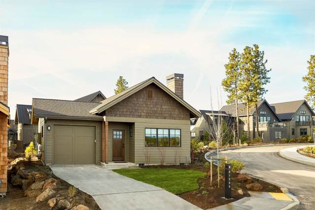61291 Tetherow Drive, Bend, OR 97702 (MLS #201909535) :: Berkshire Hathaway HomeServices Northwest Real Estate