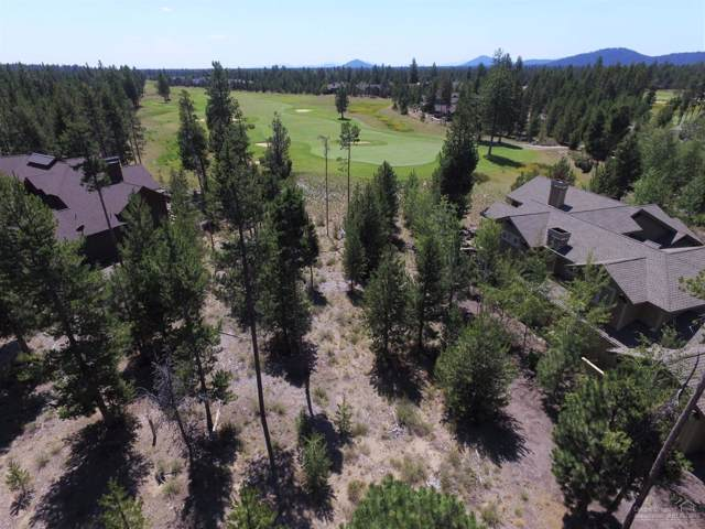 56808 Dancing Rock Loop #50, Bend, OR 97707 (MLS #201909595) :: The Ladd Group