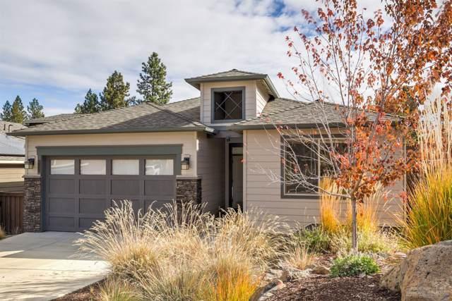 1222 NW Rockwood, Bend, OR 97703 (MLS #201909614) :: CENTURY 21 Lifestyles Realty