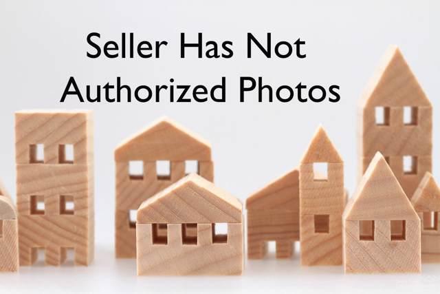 60105 SE Ruby Peak Loop, Bend, OR 97702 (MLS #201909631) :: Berkshire Hathaway HomeServices Northwest Real Estate