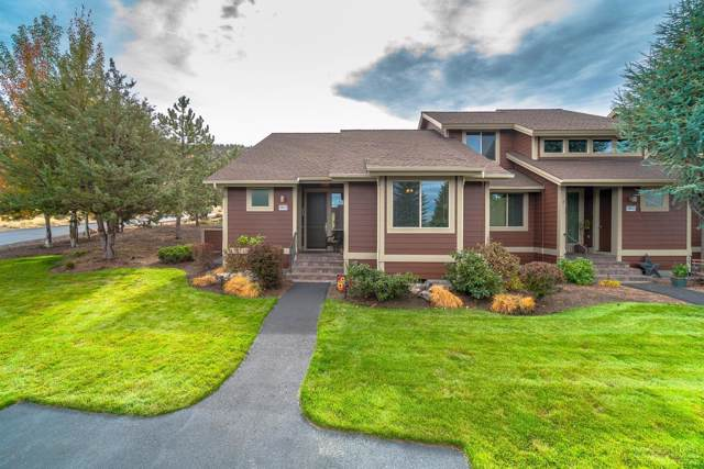 10932 Village Loop, Redmond, OR 97756 (MLS #201909729) :: Windermere Central Oregon Real Estate
