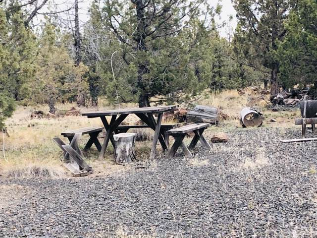 Prineville, OR 97754 :: Bend Homes Now