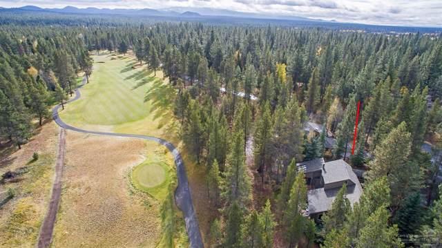 17536 Meadowlark Lane #4, Sunriver, OR 97707 (MLS #201909842) :: Fred Real Estate Group of Central Oregon