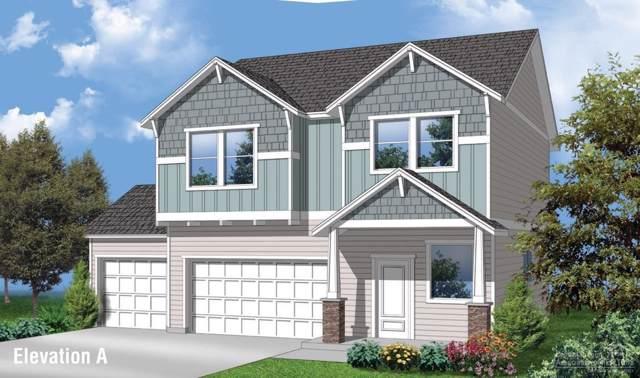 2754 NE Aldrich Avenue, Bend, OR 97701 (MLS #201909861) :: CENTURY 21 Lifestyles Realty