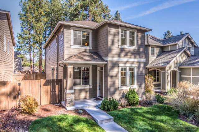20266 Narnia Place, Bend, OR 97702 (MLS #201909888) :: CENTURY 21 Lifestyles Realty