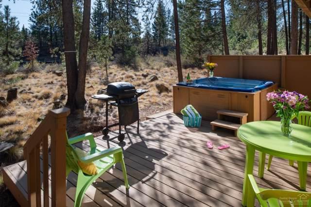 18081 Juniper Lane, Sunriver, OR 97707 (MLS #201909922) :: Windermere Central Oregon Real Estate