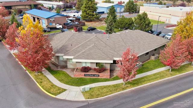 Bend, OR 97703 :: Berkshire Hathaway HomeServices Northwest Real Estate
