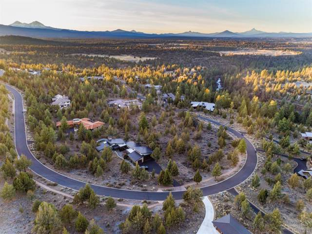 0-90-Lot 90 Wild Rye Circle, Bend, OR 97703 (MLS #201910064) :: Bend Relo at Fred Real Estate Group