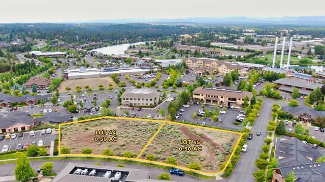Bend, OR 97702 :: Windermere Central Oregon Real Estate