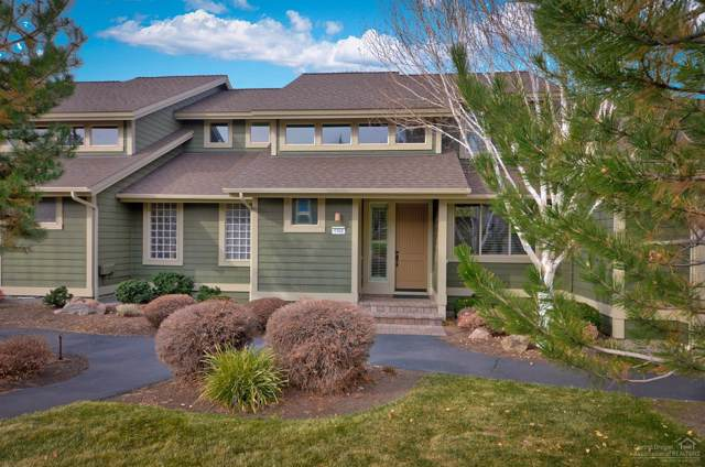 1362 Highland View Loop, Redmond, OR 97756 (MLS #201910170) :: Windermere Central Oregon Real Estate