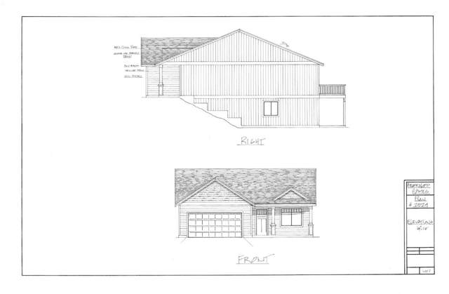 460 NE Brookstone, Prineville, OR 97754 (MLS #201910245) :: Central Oregon Home Pros