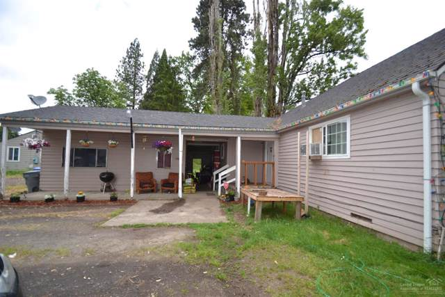 4087 Hudson Avenue, Salem, OR 97301 (MLS #201910290) :: Stellar Realty Northwest