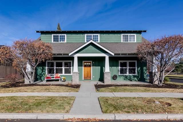 20660 Foxborough Lane, Bend, OR 97702 (MLS #201910346) :: Berkshire Hathaway HomeServices Northwest Real Estate