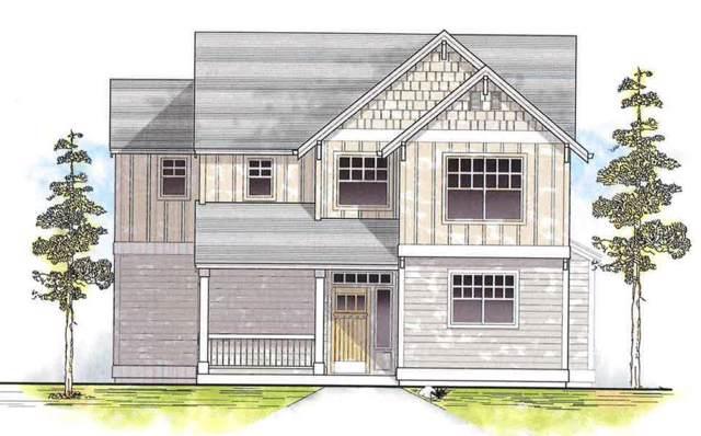 2648 NW Hemlock Avenue, Redmond, OR 97756 (MLS #201910602) :: Berkshire Hathaway HomeServices Northwest Real Estate