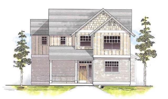 60 NW Hemlock Avenue, Redmond, OR 97756 (MLS #201910609) :: Berkshire Hathaway HomeServices Northwest Real Estate