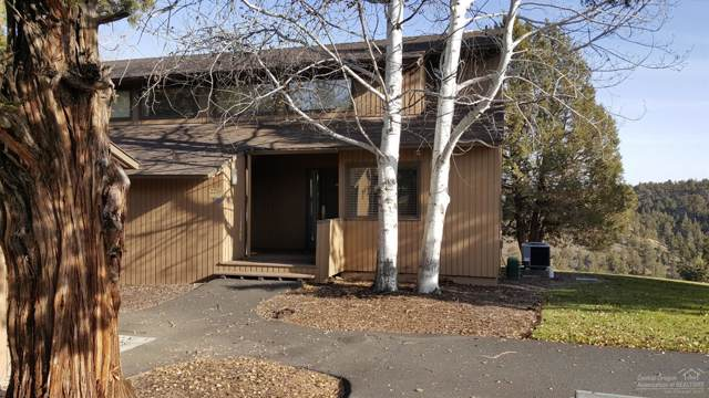 2210 Snowgoose Drive #2, Redmond, OR 97756 (MLS #201910645) :: Fred Real Estate Group of Central Oregon