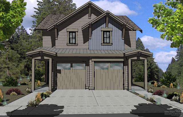 20130 Reed Lane, Bend, OR 97702 (MLS #201910707) :: Bend Homes Now
