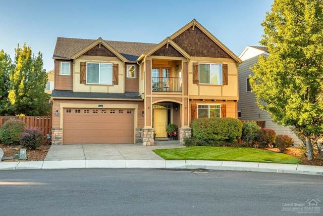 Bend, OR 97701 :: Bend Homes Now
