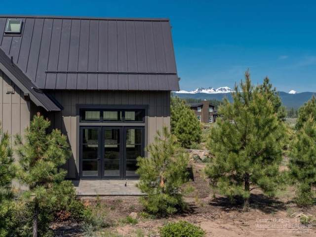 19376 Blue Bucket Lane #24, Bend, OR 97702 (MLS #201910722) :: Berkshire Hathaway HomeServices Northwest Real Estate