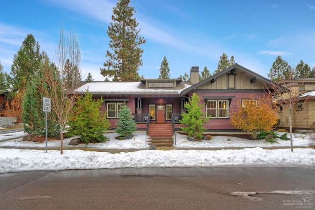 2427 NW High Lakes Loop, Bend, OR 97703 (MLS #201910758) :: Berkshire Hathaway HomeServices Northwest Real Estate