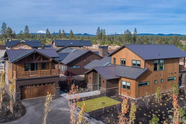 19216 Gateway Loop, Bend, OR 97702 (MLS #201910838) :: Berkshire Hathaway HomeServices Northwest Real Estate