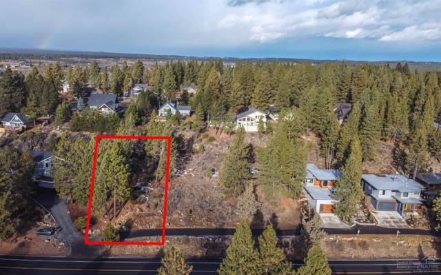 19466 Century, Bend, OR 97702 (MLS #201910840) :: Bend Homes Now
