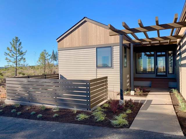 19159 Gateway Loop, Bend, OR 97702 (MLS #201910852) :: Berkshire Hathaway HomeServices Northwest Real Estate