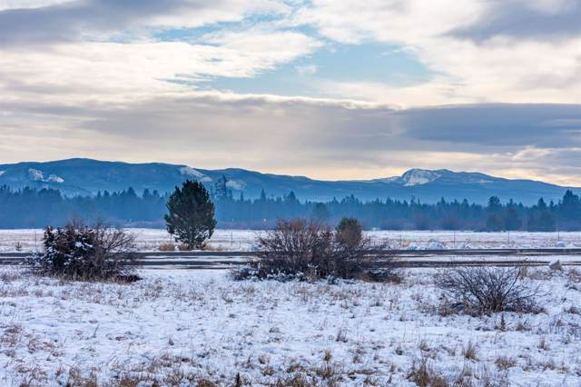 56910 River Road #7, Sunriver, OR 97707 (MLS #201910956) :: The Ladd Group