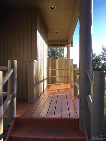 1540 Cinnamon Teal Dr Ec-3-H, Redmond, OR 97756 (MLS #202000062) :: Premiere Property Group, LLC