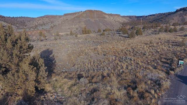0-Lot 55 SW Business Court, Terrebonne, OR 97760 (MLS #202000090) :: Bend Homes Now