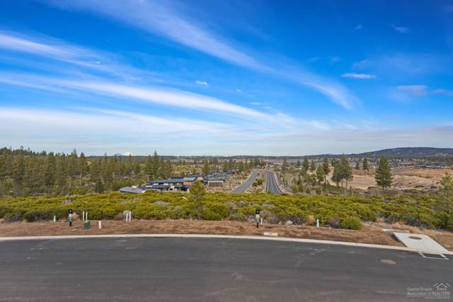 19196 Gateway Loop, Bend, OR 97702 (MLS #202000096) :: The Ladd Group