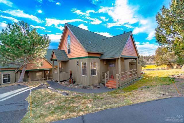 1802 Prairie Falcon Drive, Redmond, OR 97756 (MLS #202000120) :: The Ladd Group