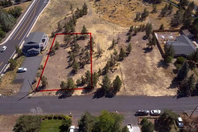 2718 SW Glacier Avenue, Redmond, OR 97756 (MLS #202000144) :: Windermere Central Oregon Real Estate