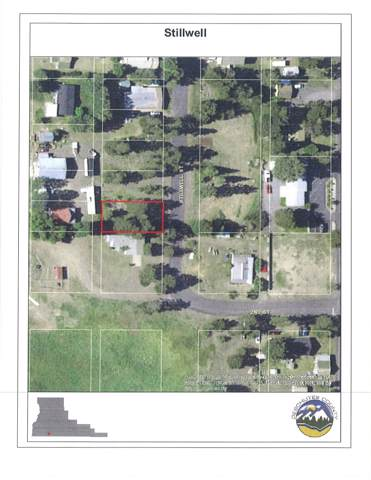 51571 Stillwell Street, La Pine, OR 97739 (MLS #202000198) :: Bend Homes Now