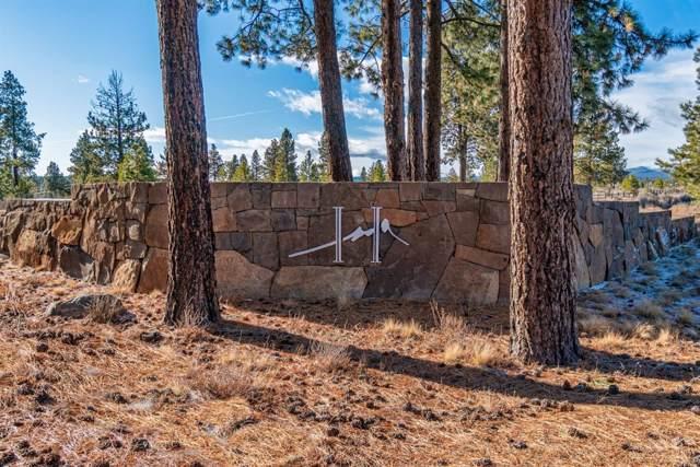 18630 Macalpine Loop, Bend, OR 97702 (MLS #202000234) :: Team Birtola | High Desert Realty