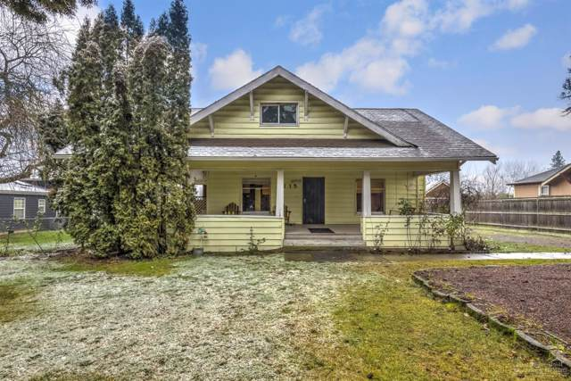 Hood River, OR 97031 :: The Ladd Group