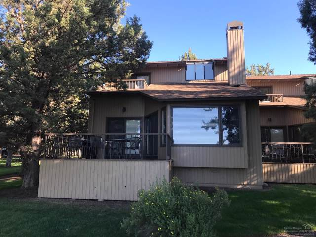 6969 Robin Court, Redmond, OR 97756 (MLS #202000416) :: The Ladd Group