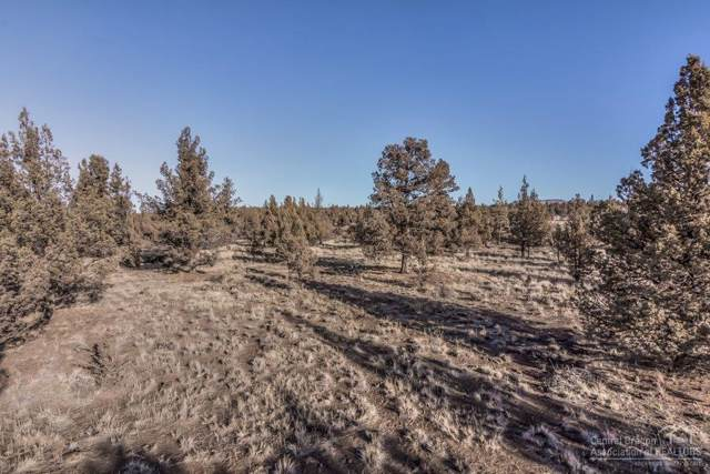 0 SW Robin Drive, Terrebonne, OR 97760 (MLS #202000436) :: Team Birtola | High Desert Realty
